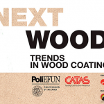 [:it]CI VEDIAMO A NEXT WOOD![:]