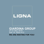 [:en]GIARDINAGROUP AT LIGNA[:it]GIARDINAGROUP A LIGNA [:]