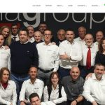 [:en]GIARDINA GROUP'S NEW WEBSITE IS NOW ONLINE[:it]ON LINE IL RINNOVATO SITO DI GIARDINA GROUP[:]