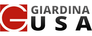 Giardina-Finishing-Systems
